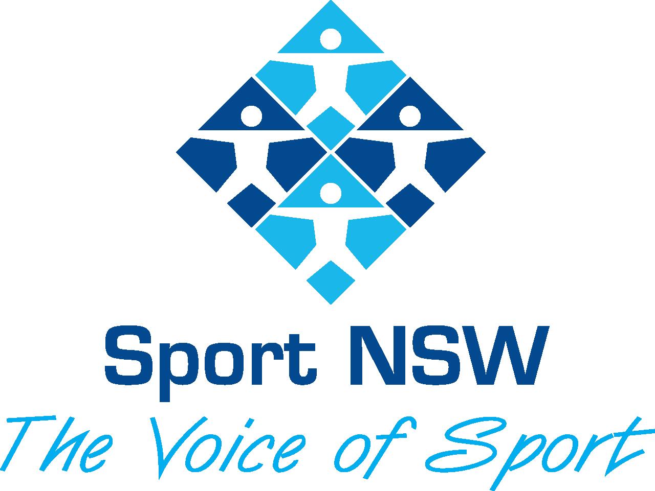 Sport_NSW_logo_2014